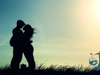 dating sites in morocco