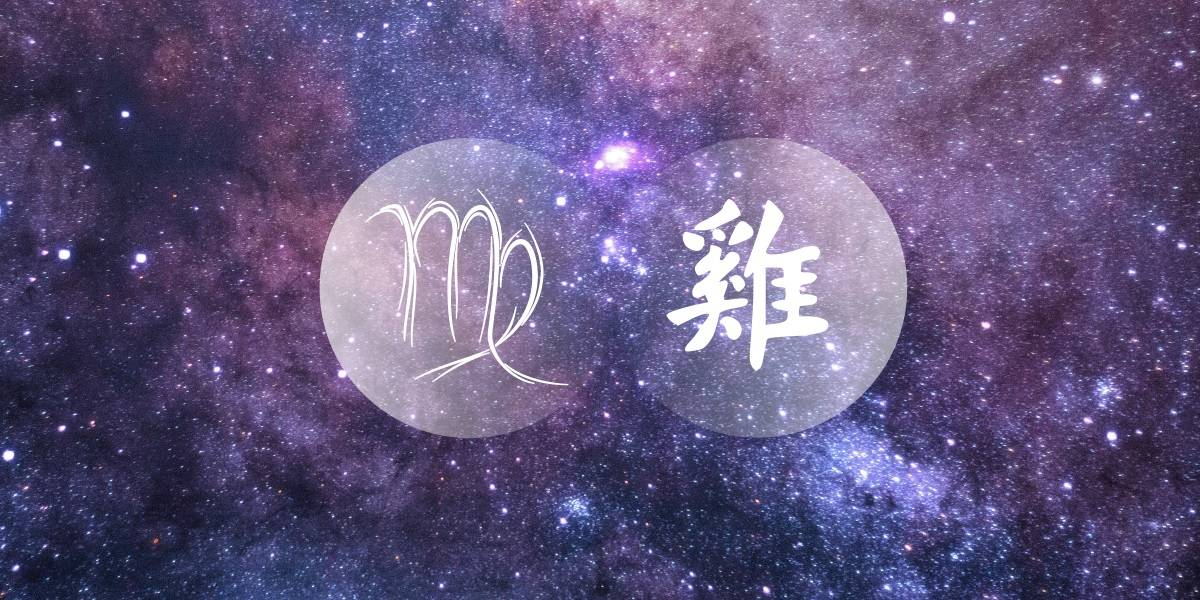 Virgo Rooster: The Surprising Chatter Of The Chinese Western