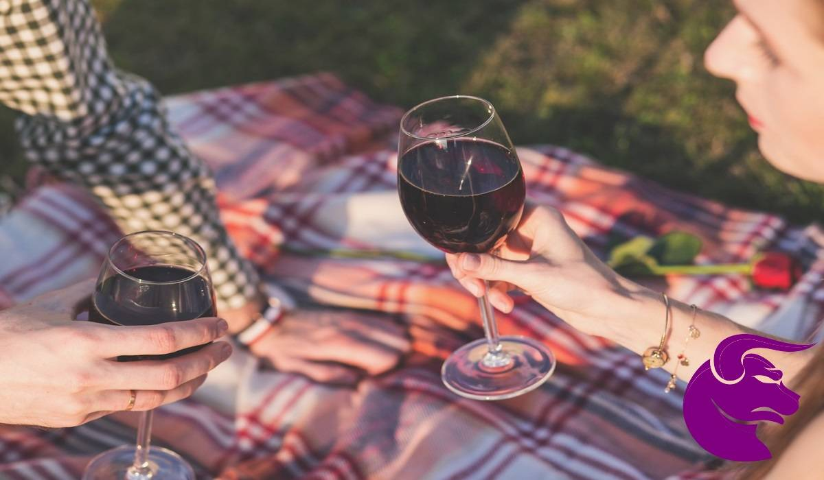 How To Attract A Taurus Man: Top Tips For Getting Him To
