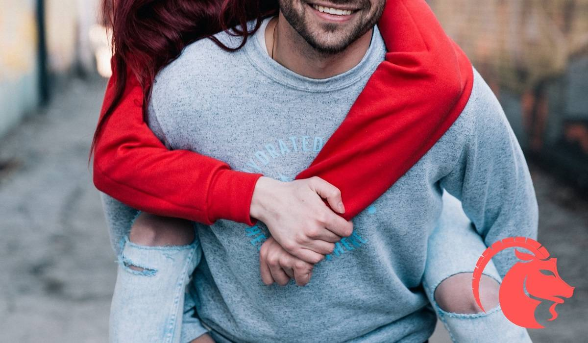 Traits Of The Capricorn Man In Love: From Shy To Incredibly Romantic