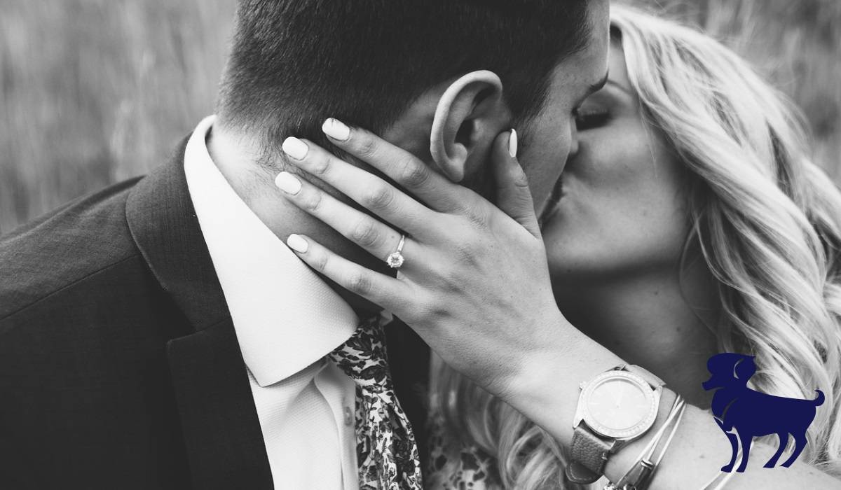 Aries Soulmate Compatibility: Who's Their Lifetime Partner?