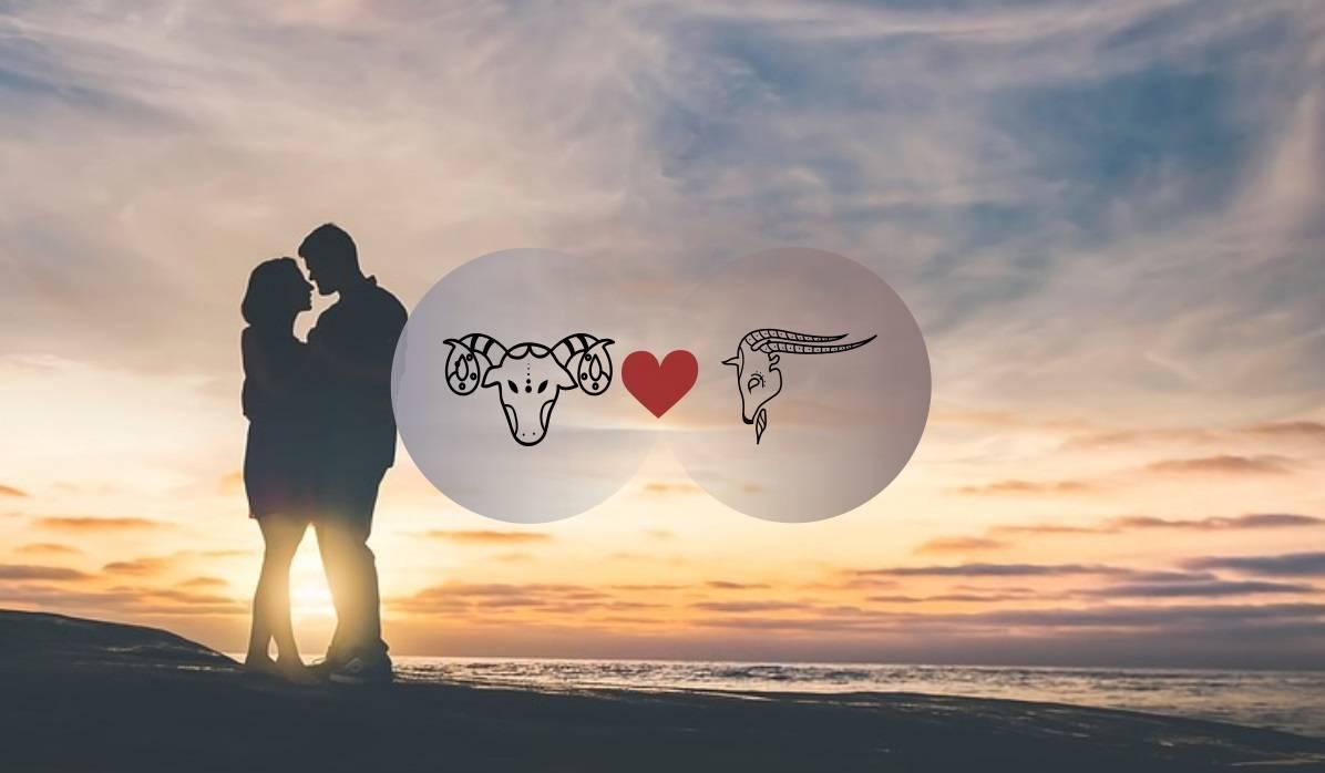 aries dating capricorn dating råd til 5. graders