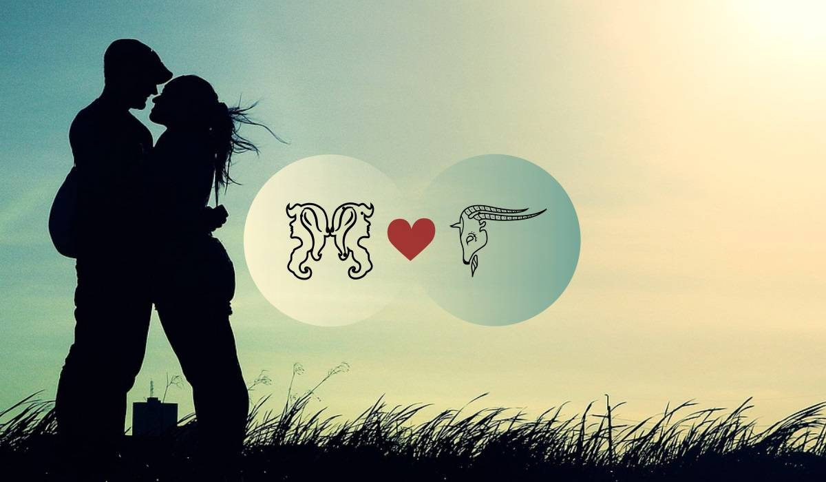 Gemini And Capricorn Compatibility In Love, Relationship And Sex