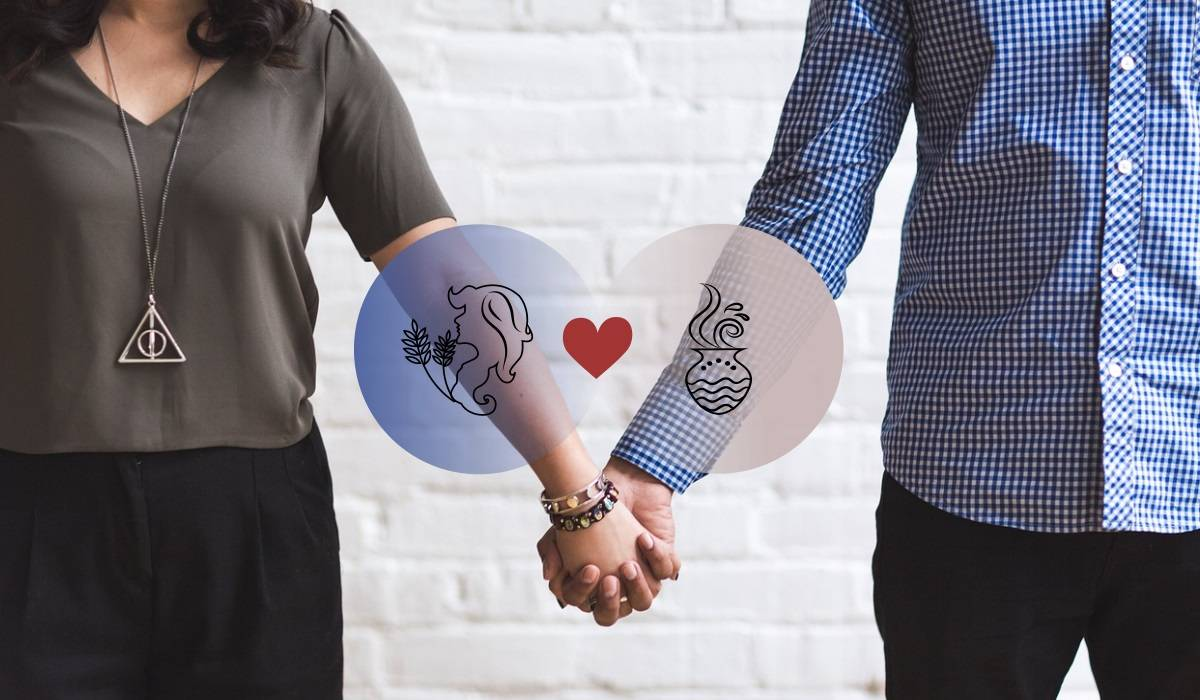 Virgo And Aquarius Compatibility In Love, Relationship And Sex