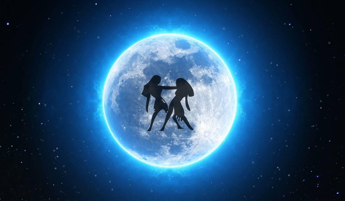 Horoscopes for the June 12222 New Moon in Gemini