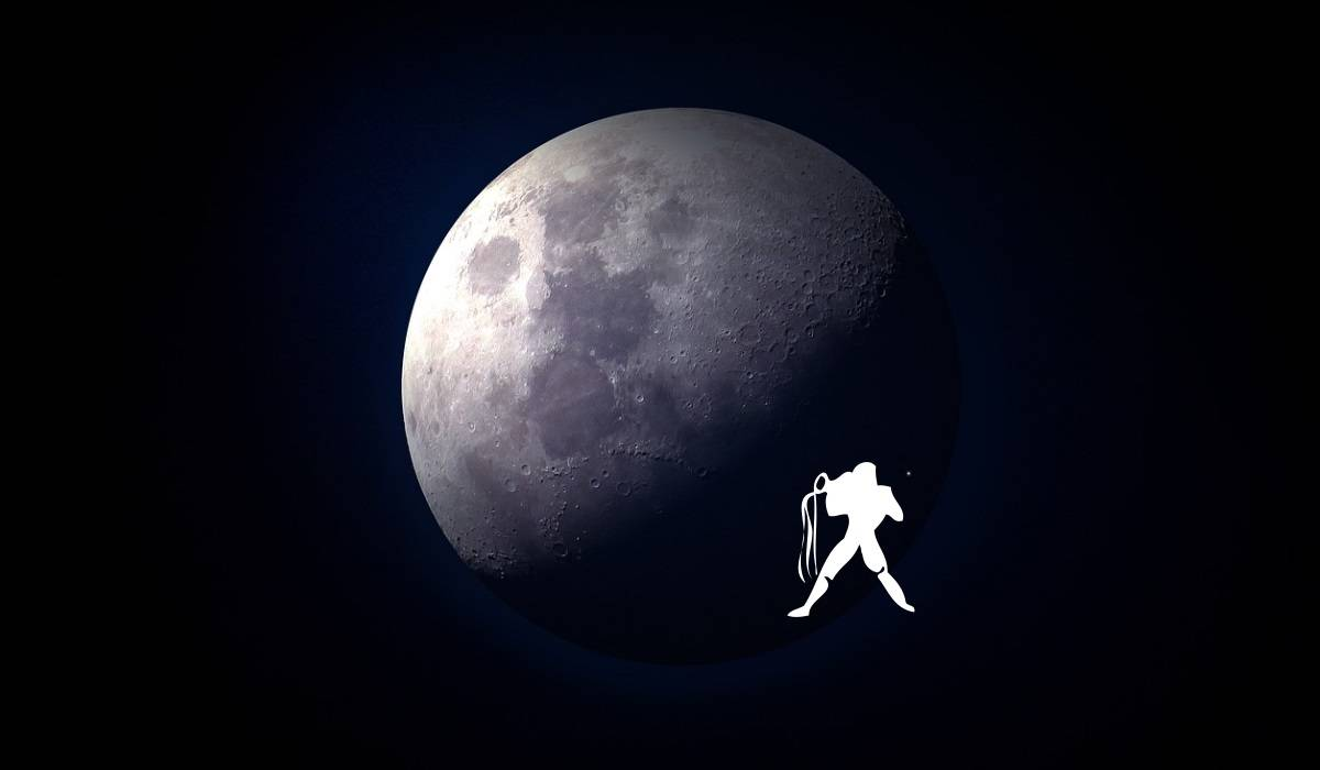 Moon in Aquarius Personality Traits