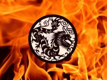 Dragon: The Multitalented Chinese Zodiac Animal