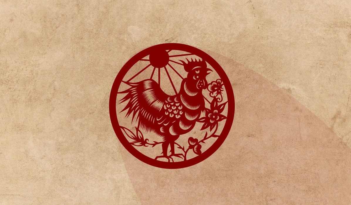chinese zodiac rooster dating traits