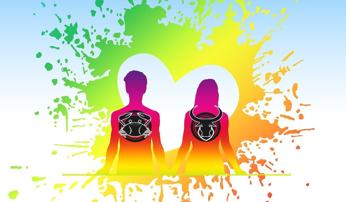Cancer Man and Taurus Woman Long-Term Compatibility