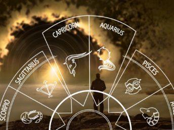 dating capricorn aquarius cusp online dating instant chat