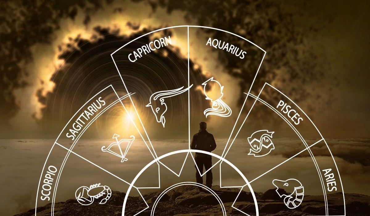 horoscope on the cusp of aquarius aquarius