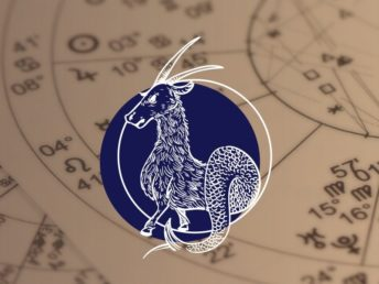 Capricorn Rising: The Influence of Capricorn Ascendant on Personality