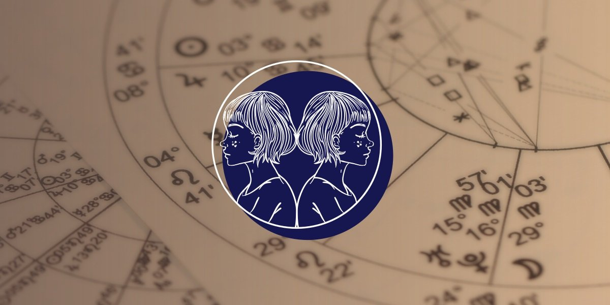 rising sign gemini compatibility
