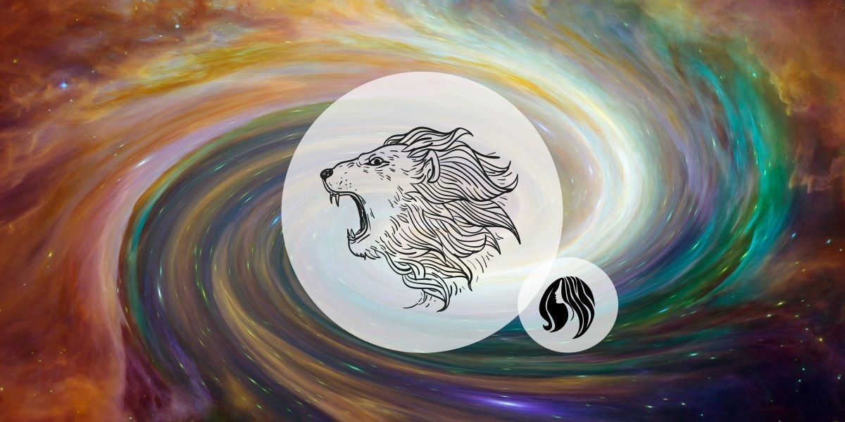 Leo Ascendant Woman: The Bold Opportunist