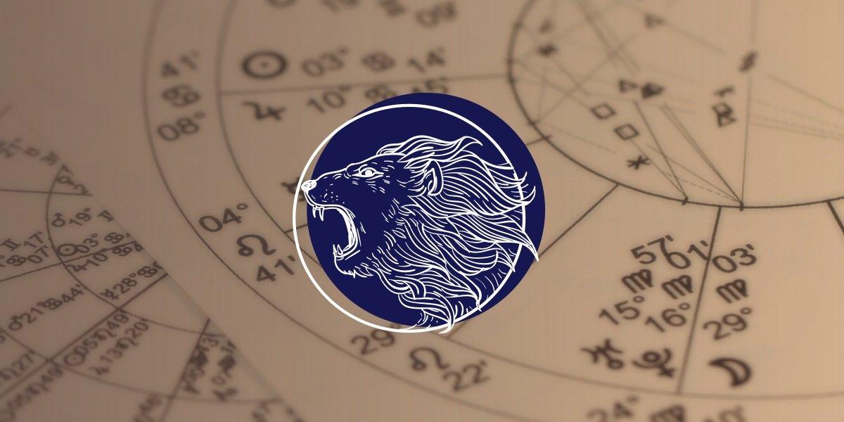 leo rising love horoscope