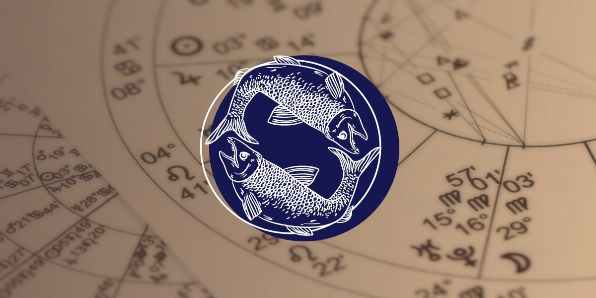 Pisces Rising: The Influence of Pisces Ascendant on Personality