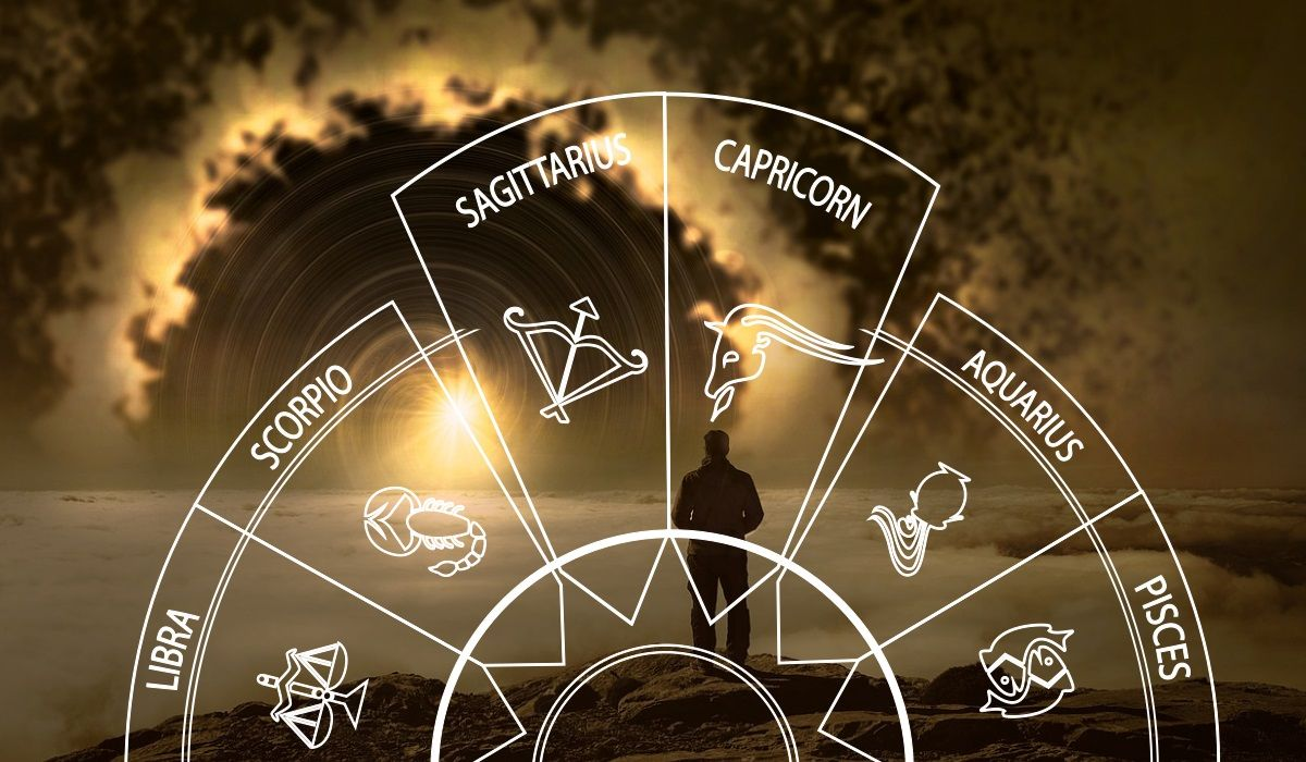 capricorn capricorn cusp monthly horoscope