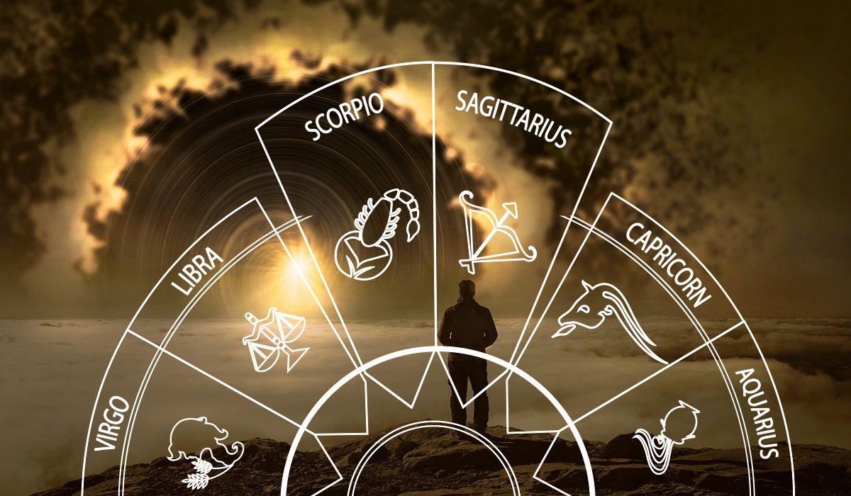 Scorpio and Sagittarius Zodiac Compatibility - Nature and Nuances