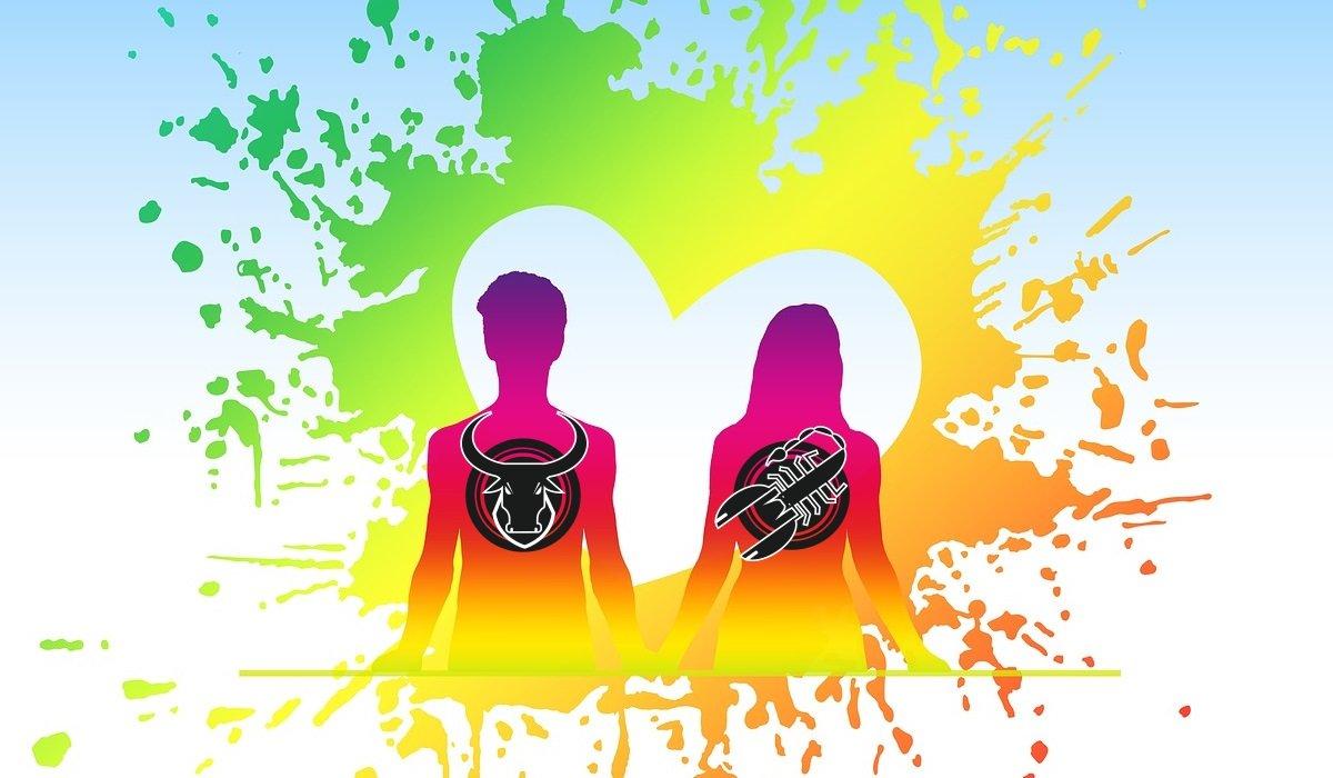 Taurus Man and Scorpio Woman Long-Term Compatibility