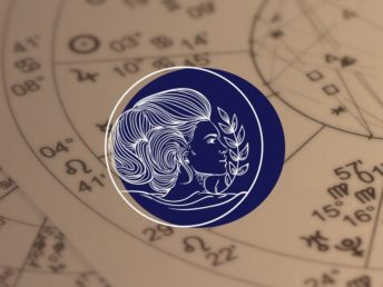 Rising Signs What Your Ascendant Says About You