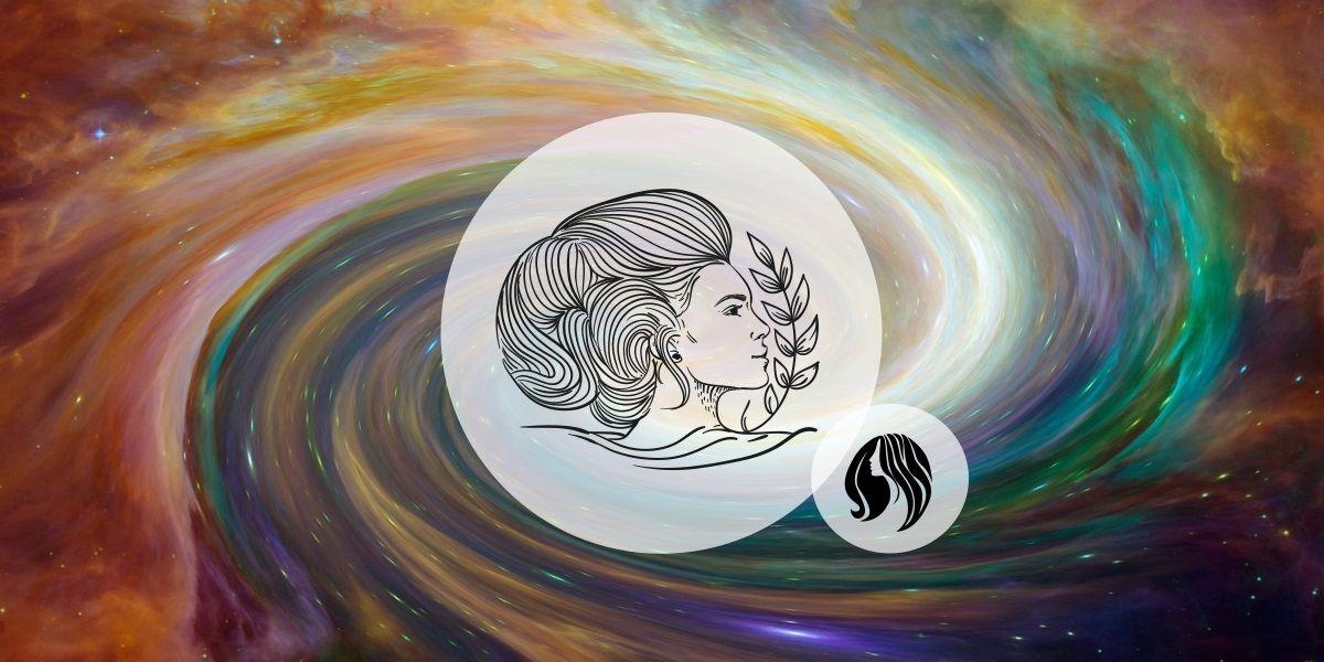 Virgo Ascendant Woman: The Reliable Lady
