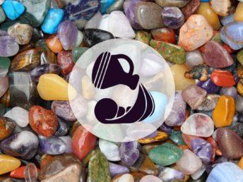 Aquarius Birthstone