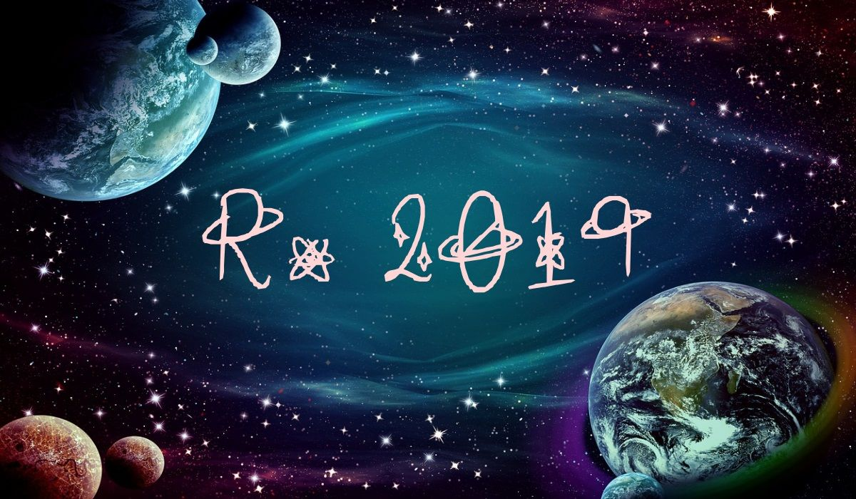 Planets in Retrograde in 2019: Know How You'll Be Impacted