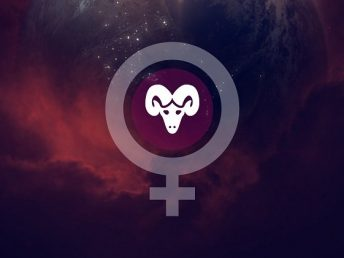 Mercury in Taurus woman