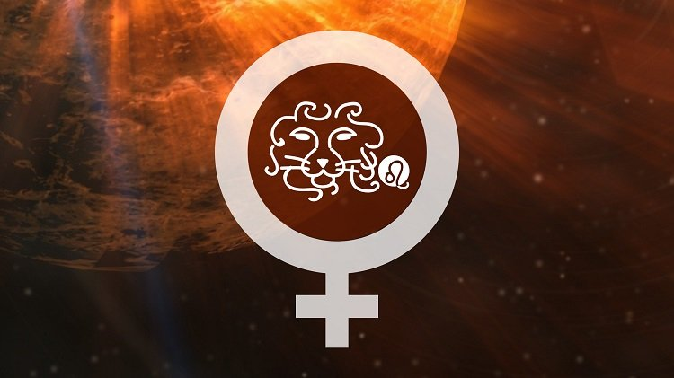 The Venus in Leo Woman: Get to Know Her Better