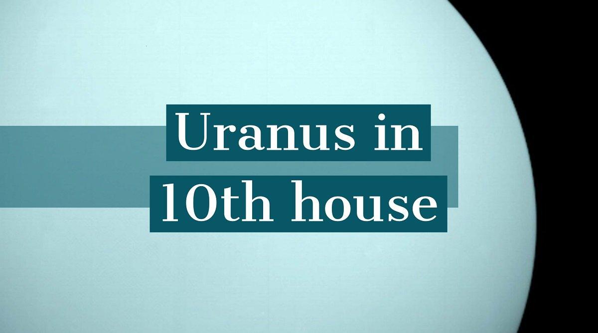 Venus cancer 10th house